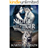 Night with a Tiger (Alaskan Tigers Book 4)