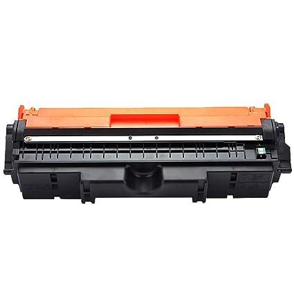 Impresora Suministros para hp CE314 Unidad de tambor de imagen ...