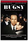 Bugsy (Unrated Extended Cut)
