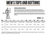 5.11 Men's Taclite Pro Tactical Pants, Style