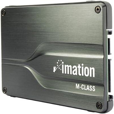 Imation 2.5