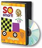 So Smart!: Shapes
