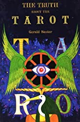The Truth About the Tarot (Skoob Esoterica)