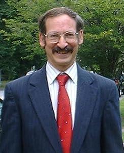 Gary M. Grobman
