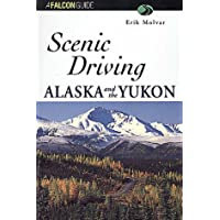 Scenic Driving Alaska and the Yukon