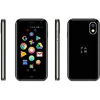 Palm PVG100E Akıllı Cep Telefonu, Titanyum