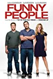 DVD : Funny People