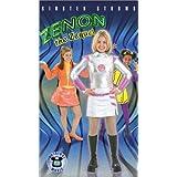Zenon:the Zequel