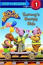 Sammy's Bumpy Ride