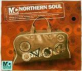 Mastercuts Northern Soul