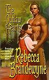The Outlaw Hearts, Rebecca Brandewyne, 0505523604