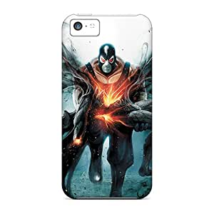 Special Design Back Bane I4 Phone Case Cover For Iphone 5c