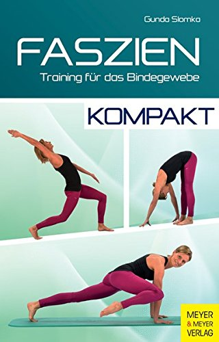 faszien-kompakt-training-fr-das-bindegewebe
