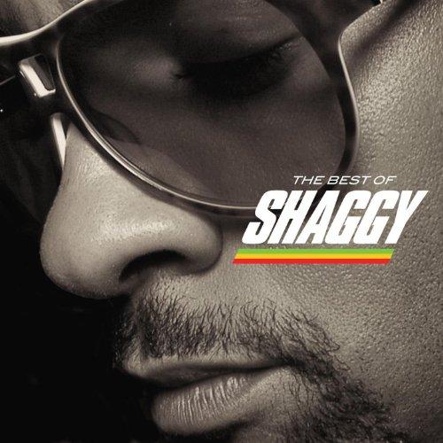 Shaggy i need your love ft. Mohombi, faydee & costi [mp3 free.