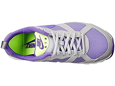 Nike Women s Air Max Muse Running Shoes