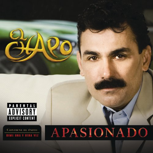 si yo fuera ladr u00f3n by el chapo on amazon music