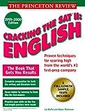 Cracking the SAT II, Lishing L. L. C. Press Staff and Liz Buffa, 0375752951