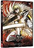 Hellsing Ultimate- V.3