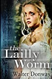 The Lailly Worm