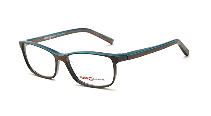 Etnia Barcelona Luton glasses For Nice Outlet Manchester Clearance Cheap Real Clearance Sast I2KdLB