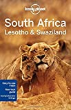 : Lonely Planet South Africa, Lesotho & Swaziland (Travel Guide)