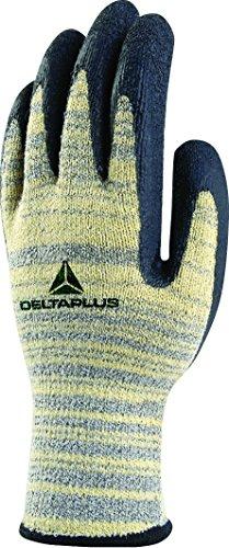 Elvex - VENICUT52 High Performance Polyethylene Fiber Cut Resistant Gloves Size 7 by Elvex (Image #1)