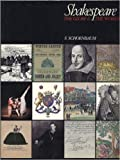 img - for Shakespeare: The Globe and the World 1St edition by Schoenbaum, Samuel (1979) Hardcover book / textbook / text book