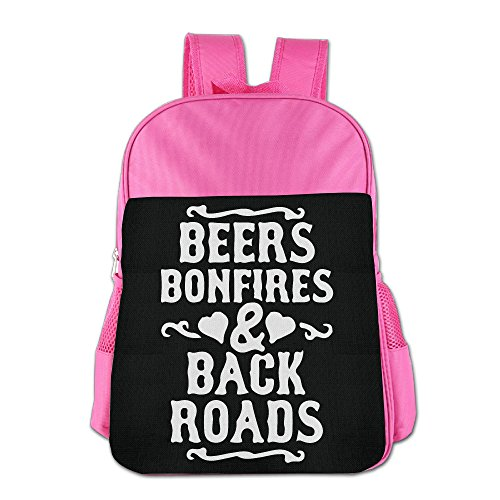 stalishing-kids-beers-bonfires-back-roads-school-bag-backpack