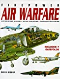 Firepower: Air Warfare