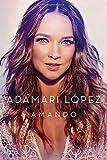 Amando (Spanish Edition)