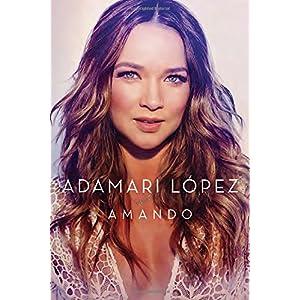 Amando de Adamari López | Letras y Latte