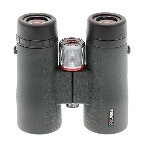 Kowa Roof Prism Wateproof Binoculars product image