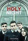 Holy Night par Vrignaud