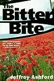 The Bitter Bite, Jeffrey Ashford, 0312139314