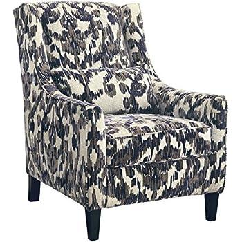 Amazon Com Ashley Furniture Signature Design Owensbe