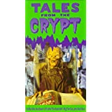 Tales From Crypt: Man Who Was Death