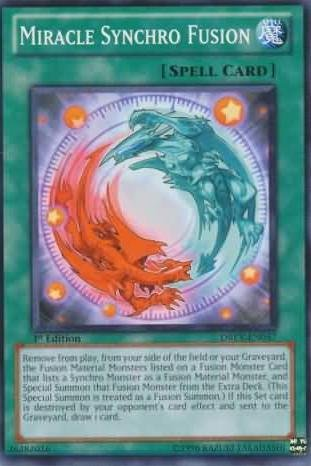 yu-gi-oh-miracle-synchro-fusion-drev-en057-duelist-revolution-unlimited-edition-common