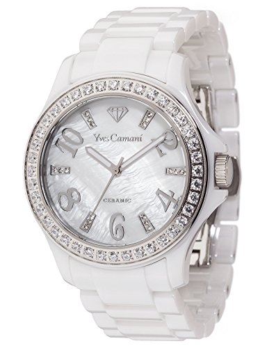 yves-camani-cereste-womens-watch-quartz-ceramic-white-mother-of-pearl-dial-ceramic-strap-yc1077-b