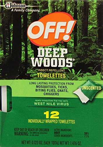 johnsondiversey-deep-woods-off-towelettes-2-pack