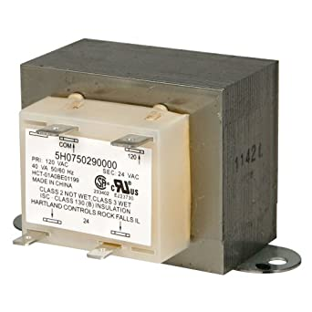 Modine Heater Transformer Free Download • Oasis-dl.co on