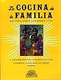 La Cocina de la Familia, , 1885492774