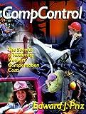 Comp Control, Edward J. Priz, 1555713556
