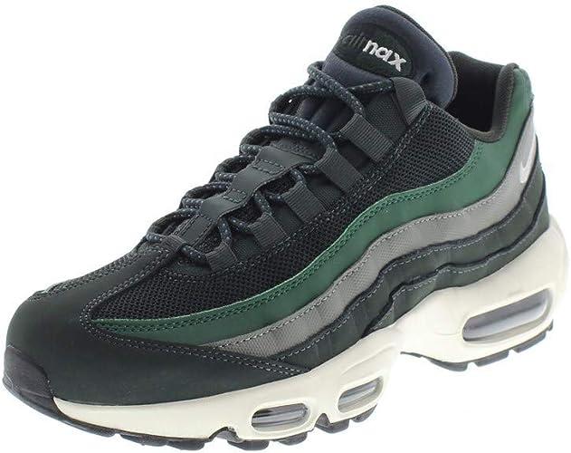 air max 95 essential verde