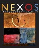 Nexos Student Text, Sara Long, 0618067973