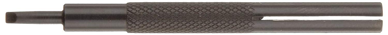Brown /& Sharpe TESA 79.105694 Screwdriver with Special Design for Interapid IRA 2 Comparator Gauge Hexagon Metrology
