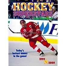Hockey Superstars'2000 P*3999