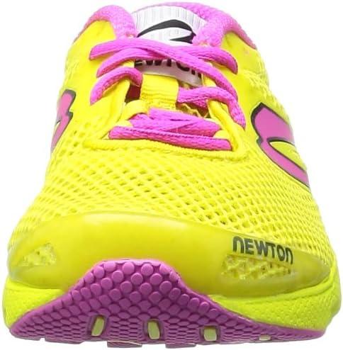 Newton Tri-Racer MV3 Women s Running Shoes