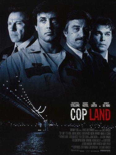 Cop Land Film