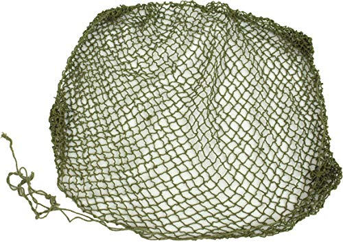 Epic Militaria Replica WW2 British Paratrooper Helmet Net