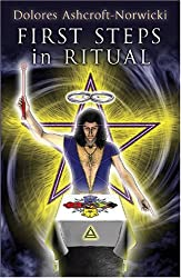 First Steps in Ritual